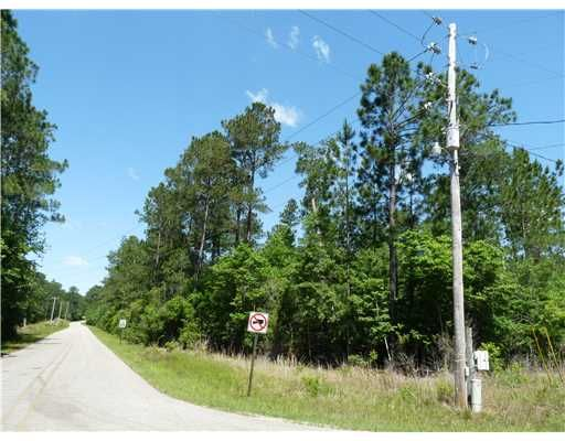 Wolf River Rd. And Big Creek Road, Gulfport, MS 39503 Photo 2