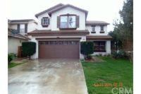 Home for sale: 13367 Harper Pl., Fontana, CA 92336
