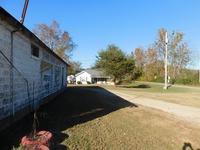 Home for sale: 31 Old Johnsonville Rd., New Johnsonville, TN 37134