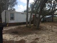 Home for sale: 108 52nd Ave., Interlachen, FL 32148
