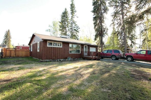 317 Farewell Avenue, Fairbanks, AK 99701 Photo 2
