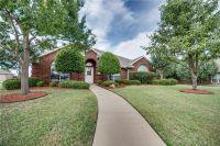 Home for sale: 8405 Evening Star Dr., Rowlett, TX 75089