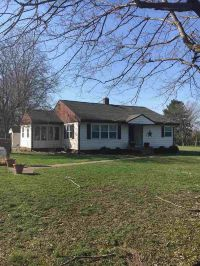 Home for sale: 1739 E. Hwy. 54 Highway, Linton, IN 47441