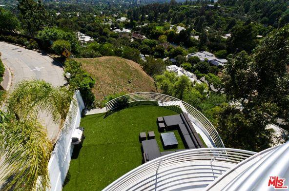 9450 Sierra Mar Dr., West Hollywood, CA 90069 Photo 20