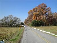Home for sale: Lot #1 Stone Hill Rd., Shoemakersville, PA 19555