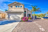 Home for sale: 15174 W. Polk St., Goodyear, AZ 85338