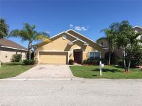 Home for sale: 11030 River Trent Ct., Lehigh Acres, FL 33971