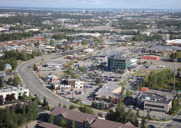 2121 Abbott Rd., Anchorage, AK 99507 Photo 4