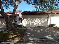 Home for sale: 408 Parkside Pl., Indian Harbour Beach, FL 32937