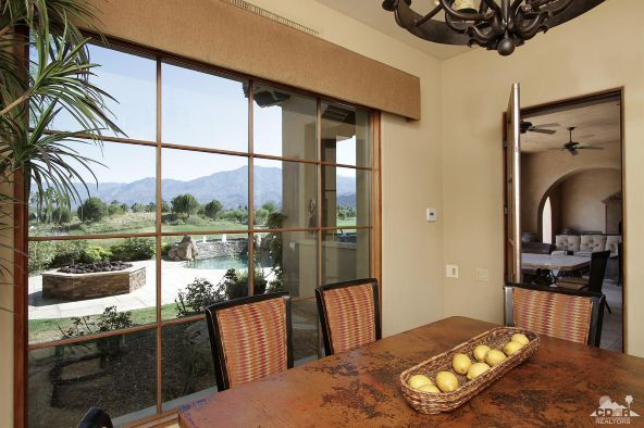 80805 Via Montecito, La Quinta, CA 92253 Photo 53