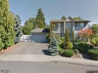 Home for sale: Cornell, Gladstone, OR 97027
