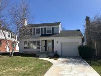 Home for sale: 6134 N. Santa Monica Blvd., Whitefish Bay, WI 53217
