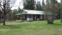 Home for sale: 20413 W. Hwy. 53, Rathdrum, ID 83858