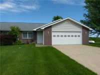 Home for sale: 106 Park Ridge Dr., Otley, IA 50214
