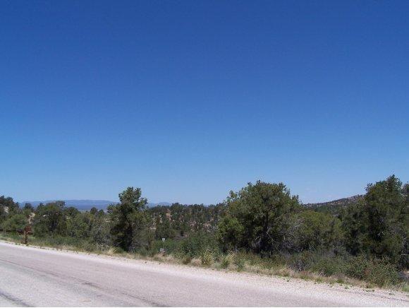 6735 W. Almosta Ranch Rd., Prescott, AZ 86305 Photo 2