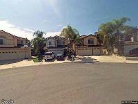 Home for sale: White Stallion, Chino Hills, CA 91709