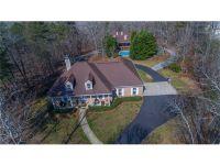 Home for sale: 201 Amber Lake Dr., Ball Ground, GA 30107