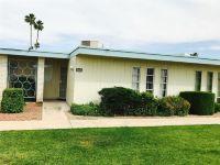 Home for sale: 10964 W. Coggins Dr., Sun City, AZ 85351