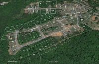 Home for sale: Lot 35 Magnolia Farms Dr., Milner, GA 30257