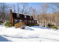 Home for sale: 12 Honey Ln., Newtown, CT 06482