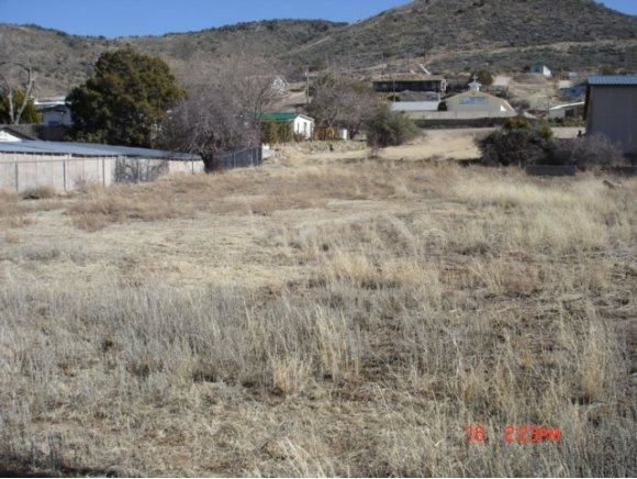 22837 S. State Route 89, Yarnell, AZ 85362 Photo 5