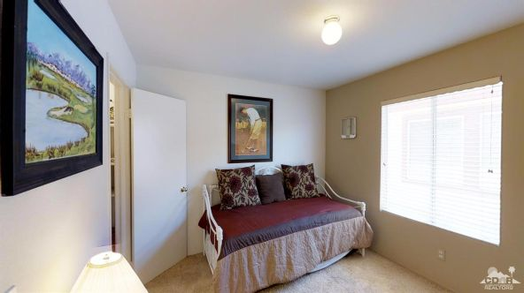 82387 Coolidge Avenue, Indio, CA 92201 Photo 35