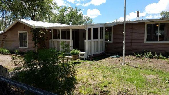 225 S. Pinal St., Springerville, AZ 85938 Photo 16