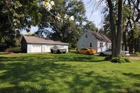 Home for sale: 214 East North St., Braceville, IL 60407