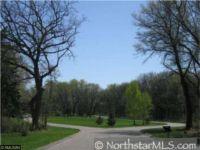Home for sale: Lot 25 Lanesboro Ct., North Branch, MN 55056