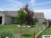 Home for sale: 647 Angela St., Fernley, NV 89408