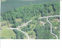 Home for sale: Lot 5 Pressentin Ranch Dr., Concrete, WA 98273