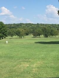 Home for sale: 251 Creekside Dr., Lewisburg, TN 37091