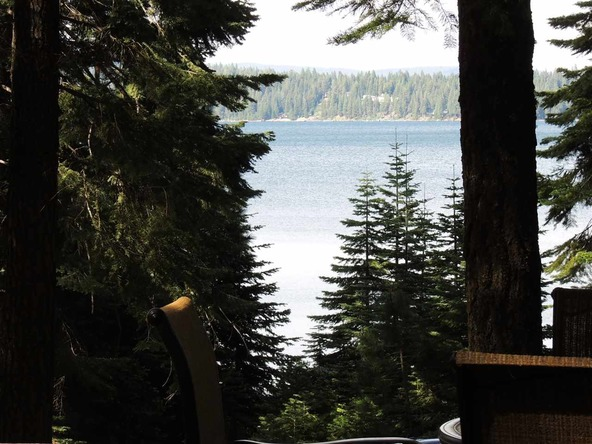 3811 Almanor Dr. West, Canyondam, CA 95923 Photo 29