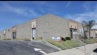 Home for sale: 2747 Sherwin Avenue, Ventura, CA 93003