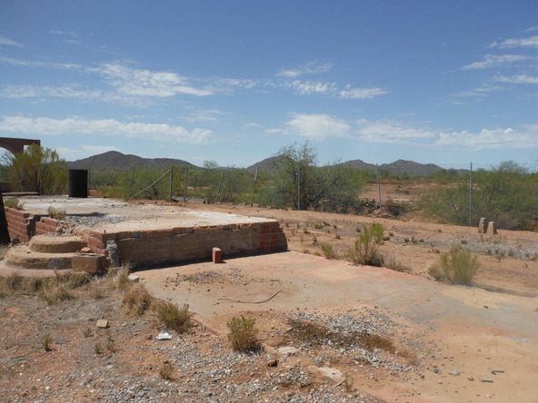 28350 W. State Rt 71 --, Wickenburg, AZ 85390 Photo 8