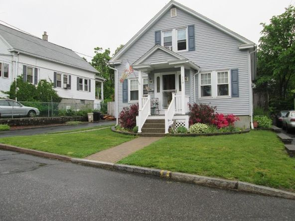 119 Ridgewood Ave., Holyoke, MA 01040 Photo 28