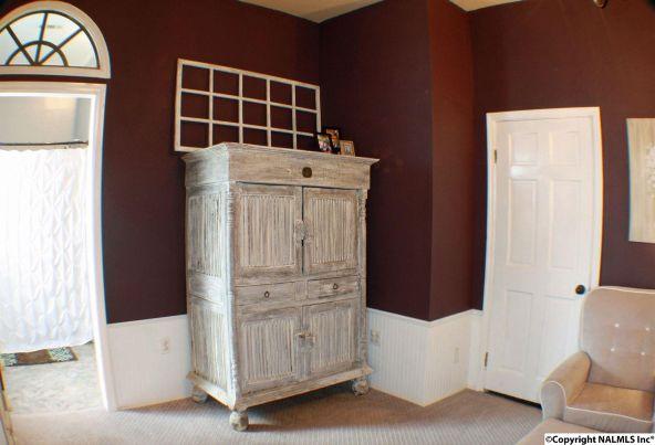 406 Mount Vernon Rd., Boaz, AL 35957 Photo 14