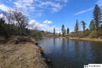 Home for sale: Lot 4 Wild River Estates, Stites, ID 83552