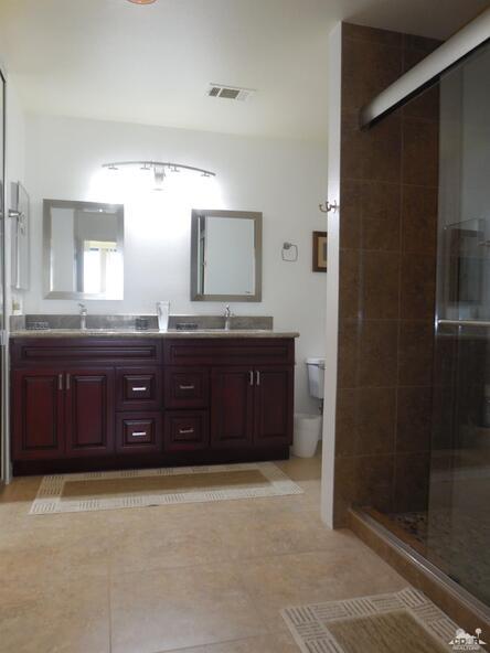 54069 Oakhill, La Quinta, CA 92253 Photo 12