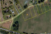 Home for sale: Lot 14 Old Stage Rd., Greeneville, TN 37743