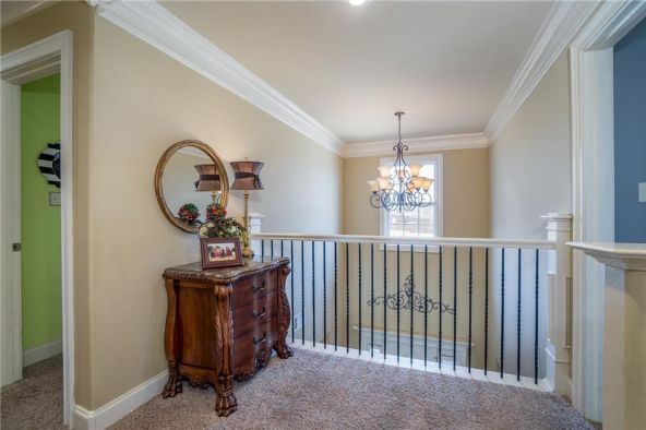 6900 Hunter Crossing Dr., Fort Smith, AR 72916 Photo 20