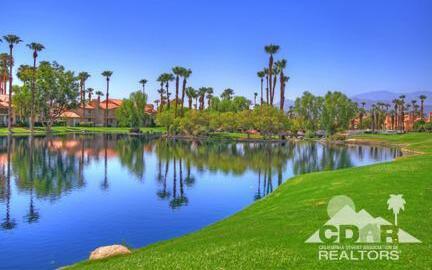 55108 Firestone, La Quinta, CA 92253 Photo 40