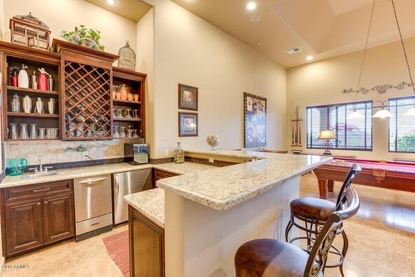 4318 N. Sagewood Cir., Mesa, AZ 85207 Photo 43