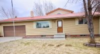 Home for sale: 5040 Cole St., Chubbuck, ID 83202