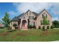 Home for sale: 3023 Patrick Pl. Cir., Clover, SC 29710
