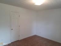 Home for sale: 181 Greenleaf Dr., Hampton, GA 30228