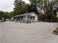 Home for sale: 1384 N. Citrus Avenue, Crystal River, FL 34428