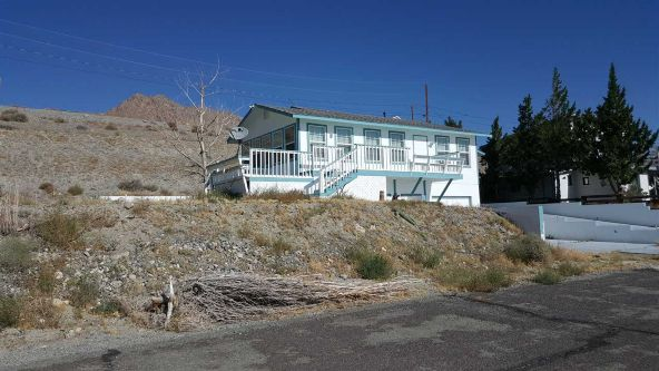 237 Lakeshore Dr., Hawthorne, NV 89415 Photo 2