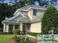 Home for sale: 21 Steeple Run Way, Savannah, GA 31405