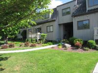 Home for sale: 82 Sycamore Dr., Unit #82, Middletown, NY 10940